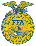 South Coast Region FFA